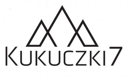 Kukuczki7_Logo_Wersje