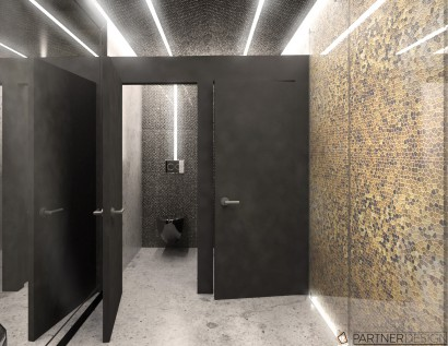 Party-Room-wc_view-1.jpg
