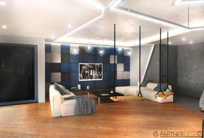 Party-Room_view-2-1.jpg
