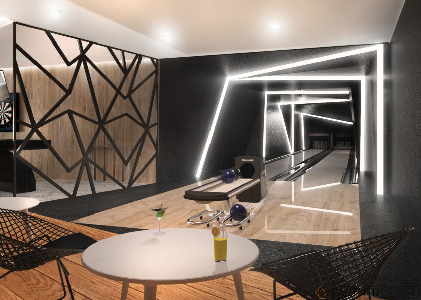 Party-Room_view-6-1.jpg