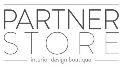 partner store