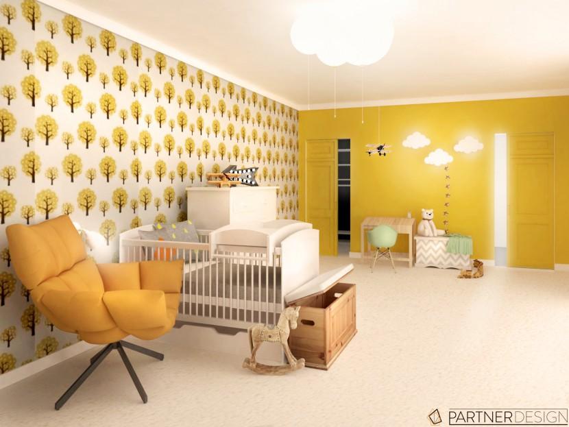 sypialnia-b-1.jpg