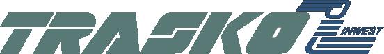 logo-inwest_pl2