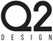 Q2Design Studio projektowe
