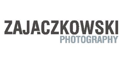 ZajaczkowskiPhotography_logo-square