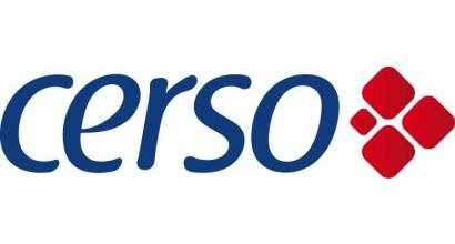 logo Cerso